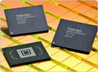 32GB Flash Memory
